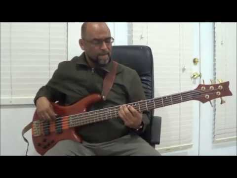 Ill Just Say Yes Chords By Brian Courtney Wilson Worship Chords