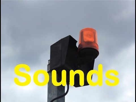 emergency-alarm-sound-effects-all-sounds