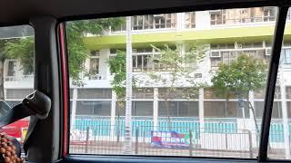 Publication Date: 2021-07-29 | Video Title: 路德會沙崙學校