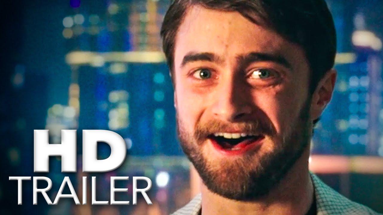 Die Unfassbaren 3 Trailer German
