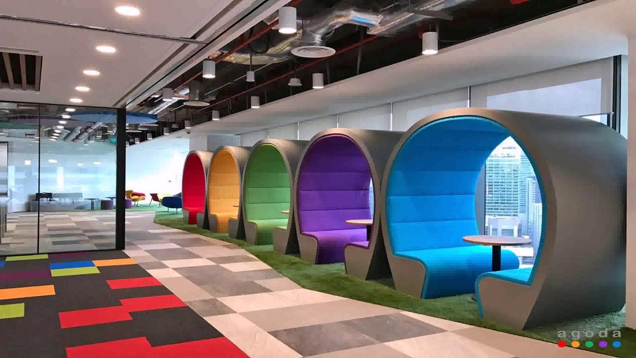 Interior designer job description singapore youtube for Interior design jobs singapore