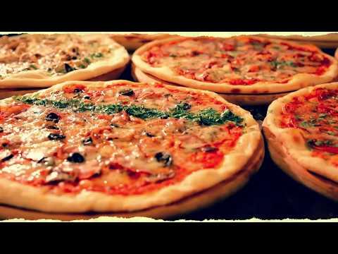 Original Geno's - Best Pizza In Tempe AZ | 24 hour Pizza Tempe AZ | Pizza Places in Tempe AZ