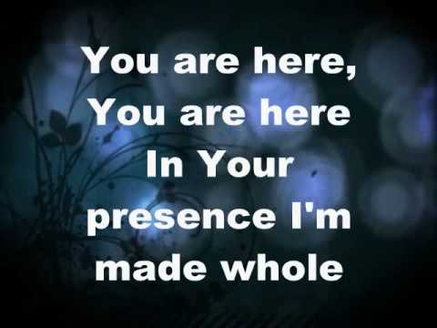 Forever Reign-Hillsong-A Beautiful Exchange