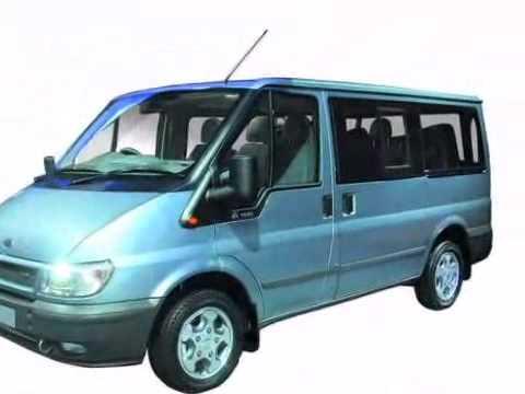 Taxi Hire - A2B Eurocars Ltd