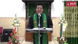 RENUNGAN IBADAH MINGGU UNTUK LANSIA | Minggu, 1 NOVEMBER 2020 | GKJW JEMAAT SIDOREJO