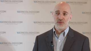 New treatment approaches for Merkel cell carcinoma – checkpoint inhibitors