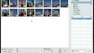 Apple Idvd Tutorial : Idvd Tutorial: Exporting Slide Shows