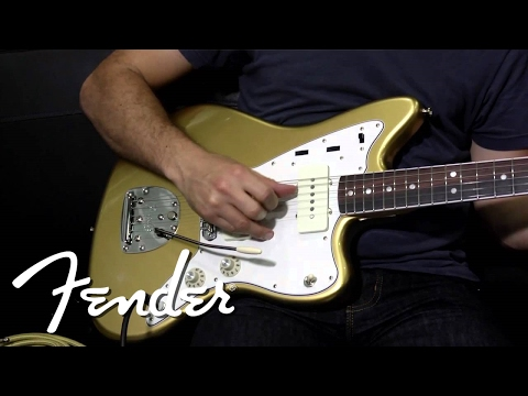 Fender® Amplifiers presents the '57 Champ® | Stoned | Fender from YouTube · Duration:  55 seconds