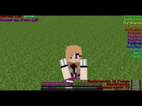 Hack reborn v0. 6 + download minecraft 1. 5. 2 youtube.