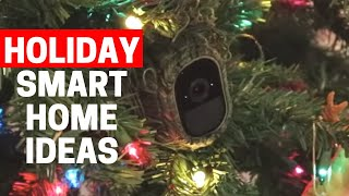 5-smart-home-christmas-ideas-automate-your-holiday-lights-more