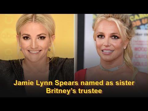 Jamie Lynn Spears: FabFitFun Pinterest Box from YouTube · Duration:  2 minutes 56 seconds