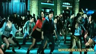 Jab Tak Hai Jaan Ishq Shava MovieMusicCollection mp4