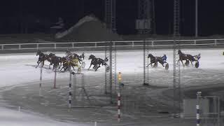 Vidéo de la course PMU PRIX DECEMBERSTAYERN