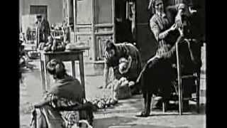 Repeat youtube video STORIA DEL NOVECENTO 01 1900 - 1915 il nuovo secolo