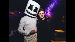 Marshmello Greatest Hits 2016 - Best Songs Of Marshmello - Top 20 Songs of Marshmello