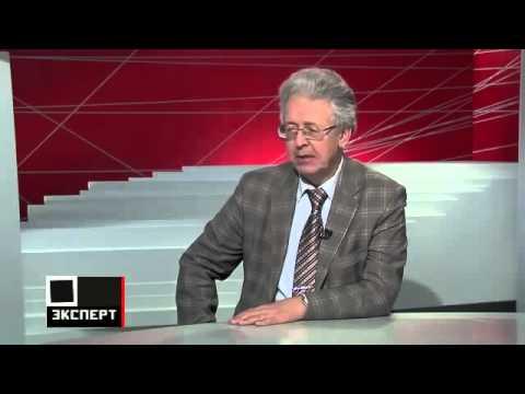 Денежно-кредитная политика ЦБ РФ