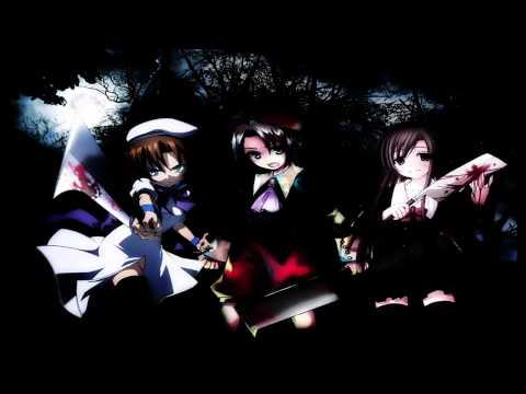 Nightcore - Let's Kill Tonight [HD]...