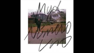 BROMANCE #20: Myd - Número Uno (Canblaster remix)