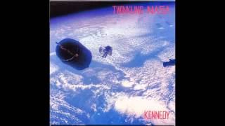 Kennedy! -  Flying Ship Part 1