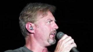 Darryl Worley - Keep The Change - Front Royal, Va - 8-6-2010