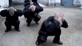 ИК 5   Колония после бунта  18+. Издевательства в ШИЗО ПКТ , ПОЛНАЯ ВЕРСИЯ .  Хата на зоне.