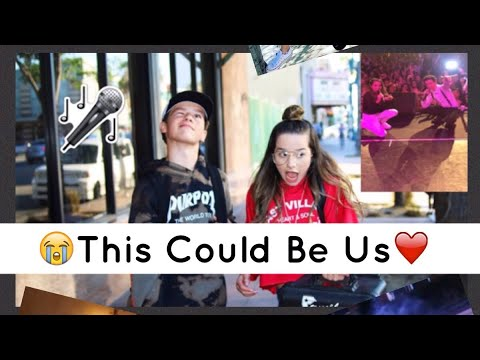 😭This Could Be Us❤️ 😭EPISODE 10❤️