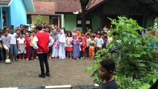 "Video harris j ""salam"" on set download MP3, 3GP, MP4, WEBM, AVI, FLV Agustus 2017"