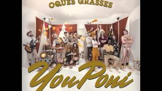 You Poni (Disc Complet) - Oques Grasses