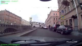 Аварии 2015. Зимние аварии на дороге 2015.