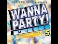 WANNA PARTY 5 Endless Summer 20 HotNewPopHits Get YOUR Copy Now mp3