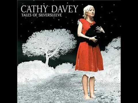 Cathy Davey - Reuben