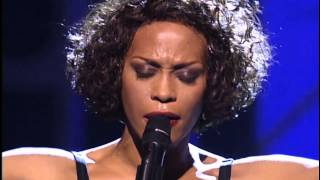 Download WHITNEY HOUSTON - I WILL ALWAYS LOVE YOU - FULL HD - SUB ESPAÑOL MP3 song and Music Video