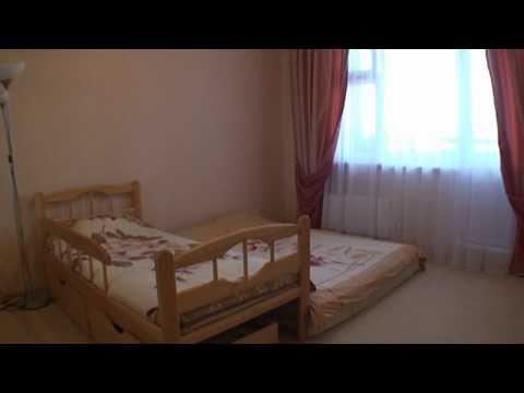 Купить квартиру в Одинцово Авито