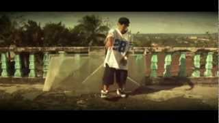 Repeat youtube video HINDI PA HULI BY GANGMIC NIGGA CRUZER BB.ASH FT SMUGLLAZZ ( OFFCIAL MUSIC VIDEO)