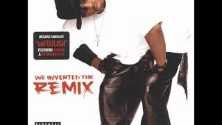 P. Diddy - Bad Boy For Life (Remix Instrumental)