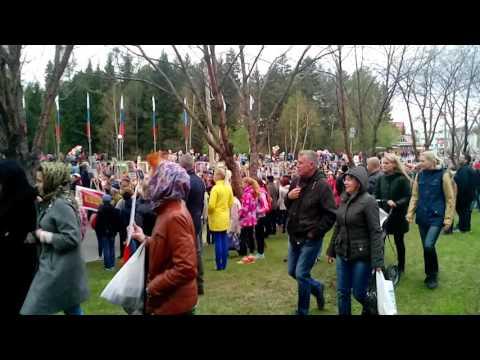 интим знакомства железногорск красноярский край