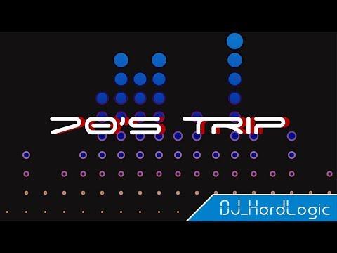 70's Trip
