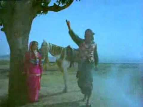 Hema Malini & Dharmindra- Uth Nind Se (Pratiggya)
