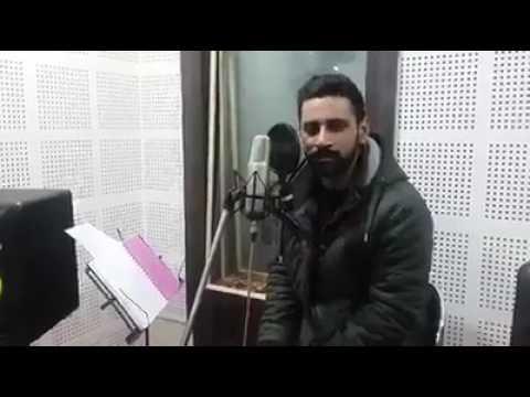 🇨🇦🇦🇺🇺🇸Respect girls Support girls (song shar goreyan de Bebe Teri ladli Hun doller kamon lagi