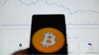 Crypto Markets Decline; New BitLicense & Money Transmitter; Bitcoin Derivatives; Crypto VAT Tax