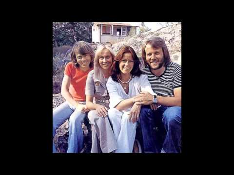 ABBA Happy Hawaii