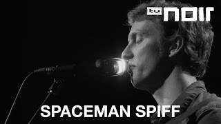 Spaceman Spiff - Oh, Bartleby (live bei TV Noir)