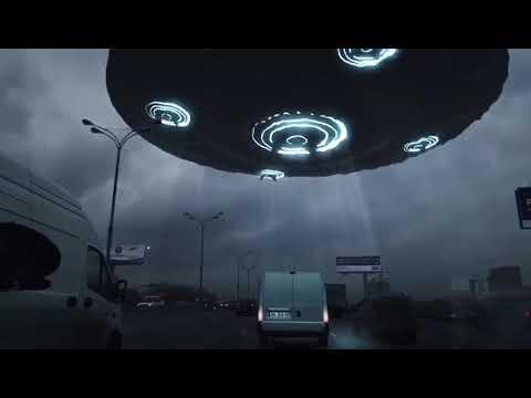 Елабуге это в Татарстане НЛО украло машину на автотрассе! Короче говоря НЛО чит в описании