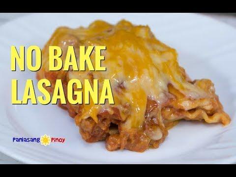 no-bake-lasagna-pinoy-style