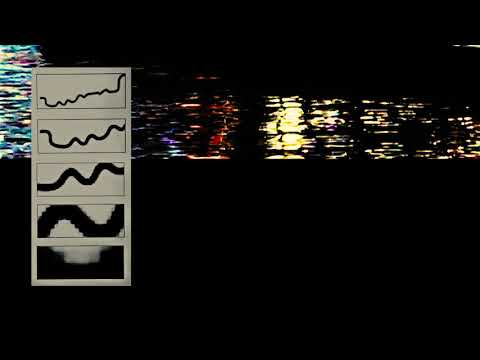 Thomas Metcalf - Memories of a Pixelated River (2020) for Peter Sheppard Skaerved