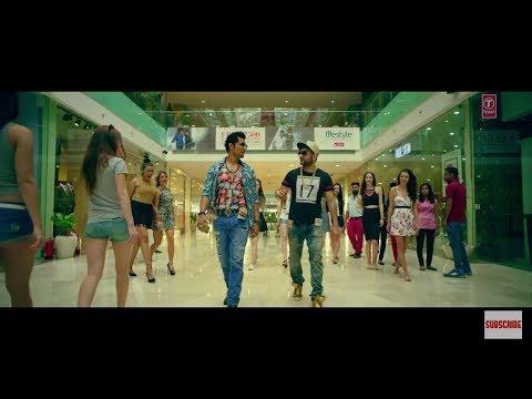 Tere Kharch Karod Full Music (randeep Hooda) Movie LAAL RANG