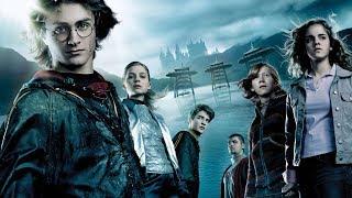 16. Hogwarts' March - Patrick Doyle