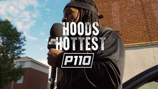 Simmy Stacks - Hoods Hottest (Season 2)