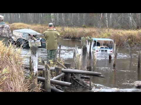 озеро воже рыбалка 2017