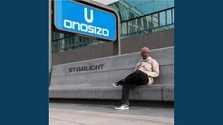 Starlight (feat. Boshi San)